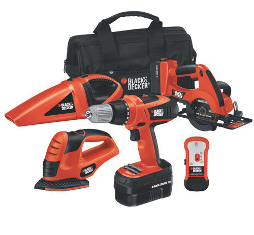 black and decker tools. black and decker tools l