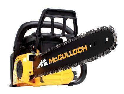 Mcculloch chain saws tools keep mcculloch chain saws greentooth Images